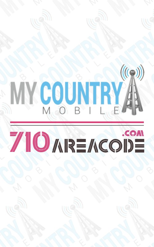 710 area code- My country mobile