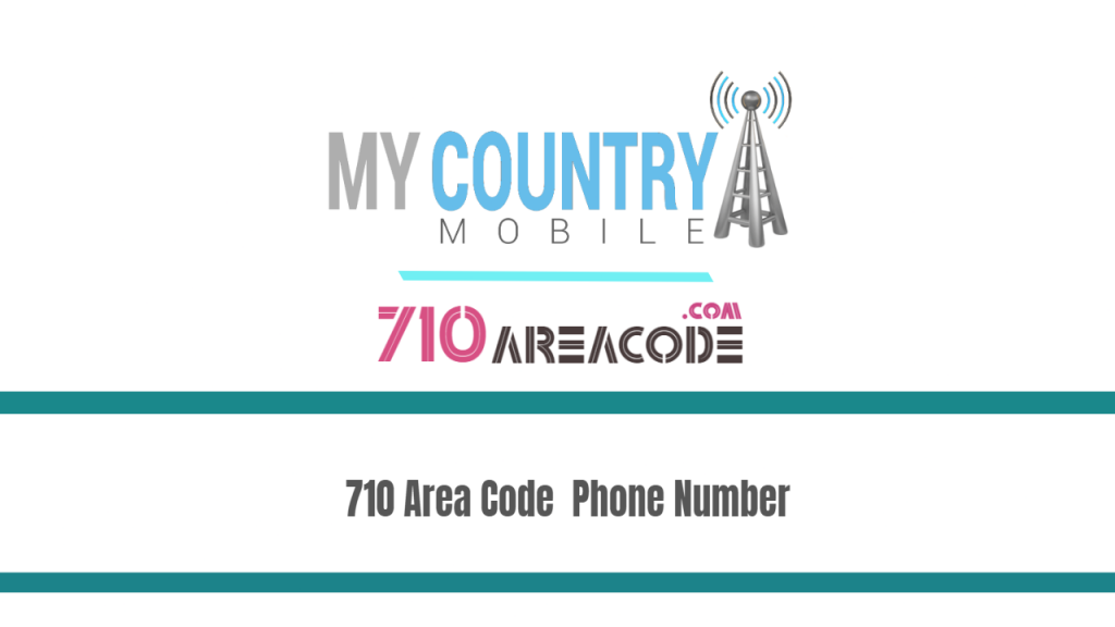 710- My Country Mobile